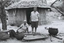 http://schueten.de/files/gimgs/th-10_schueten_südafrika_autarkeslandleben_kwazulu.jpg