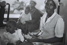 http://schueten.de/files/gimgs/th-10_schueten_südafrika_ernährungsklinik_kapstadt.jpg