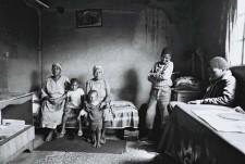 http://schueten.de/files/gimgs/th-10_schueten_südafrika_familietownship_kapstadt.jpg