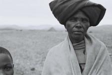 http://schueten.de/files/gimgs/th-10_schueten_südafrika_homeland_trankei.jpg