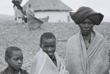 http://schueten.de/files/gimgs/th-10_schueten_südafrika_homeland_transkei.jpg
