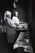 http://schueten.de/files/gimgs/th-10_schueten_südafrika_küche_langa.jpg