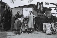 http://schueten.de/files/gimgs/th-10_schueten_südafrika_soweto_johannisburg.jpg