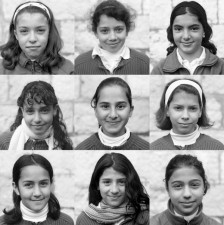 http://schueten.de/files/gimgs/th-12_schueten_portraits_2007_israel.jpg